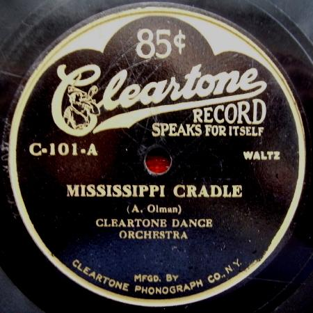 78 rpm record dating The long playing (lp) record and the 45-rpm disc were two different  in order to  make the disc smaller than the 10-inch, 78-rpm discs used.